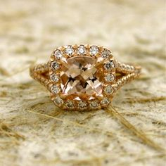 Well, this would work too as a wedding ring .. Or a gift for my sweetness maybe?