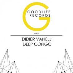 Deep Congo