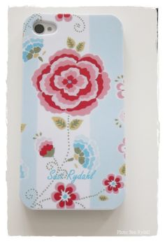 Greengate Iphone cover