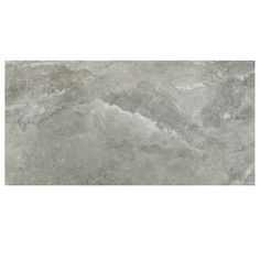 Large Format Arezzo Marengo Polished Porcelain Rectified Wall Tile matching floor tiles available Amazing Bathrooms, Better Bathrooms, Large Format, Bathroom Wall, Wall Tiles, Tile Floor, Porcelain, Flooring, Interiors