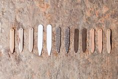 Everything You Need to Know About Collar Stays