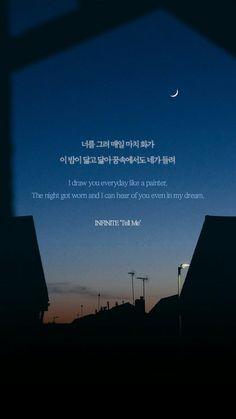 116 Best Korean Quotes Images Korean Quotes Pop Lyrics
