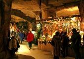 TIP Zuid-Limburg - Zuid-Limburg - Kerst 2013