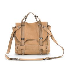 Jane Shoulder Bag