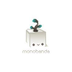 monopixel.jpg (490×490)