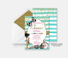 little hiccups ice cream party invites pinterest ice cream party ice cream social and party fun