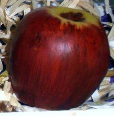 Sabonete maçã madura