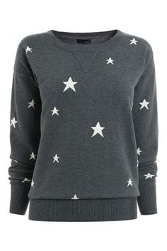 Cool Casuals   Casualwear   Womens Clothing   Next Official Site - Page 18