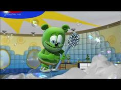 gummy bear bubble up song - Bing Videos Up Music, Blues Music, Gummy Bear Song, Just Dance Kids, Bubble Up, Kids Singing, Blue Song, Fun Brain, Funny Bears