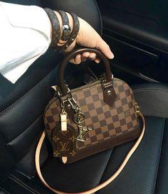Louis Vuitton Bag and Louis Vuitton Louis Vuitton Bag and Louis Vuitton Fashion Handbags, Purses And Handbags, Fashion Bags, New Louis Vuitton Handbags, Gucci Fashion, Replica Handbags, 80s Fashion, Coach Handbags, Tote Handbags