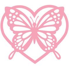 Welcome to the Silhouette Design Store, your source for craft machine cut files, fonts, SVGs, and other digital content for use with the Silhouette CAMEO® and other electronic cutting machines. Butterfly Stencil, Butterfly Template, Butterfly Crafts, Butterfly Pattern, Butterfly Art, Flower Template, Crown Template, Butterfly Mobile, Heart Template