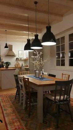 New Homes, Ceiling Lights, Lighting, House, Home Decor, Decoration Home, Home, Room Decor, Lights