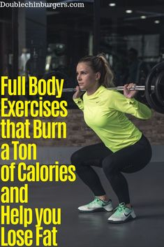 HIIT is likewise accountable for constructing muscle mass. This is because HIIT develops endurance and triggers more blood flow with much better contractility to the muscles. Compound Exercises, Body Exercises, Aerobic Exercises, Hiit Workout At Home, Workout Routines, Cardio, Build Muscle Mass, Muscle Building, Kettlebell Training