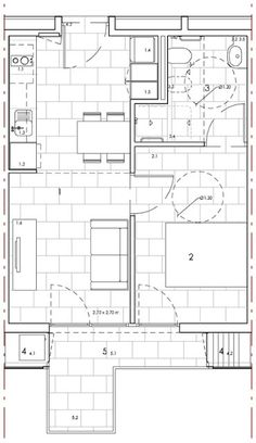 Parking Lot likewise Small Floor Plans moreover 74e4cb74884c7e25 Hobbit House Floor Plans Hobbit Hole House Plans moreover Granny Flats likewise Tiny House. on tiny cottages for sale