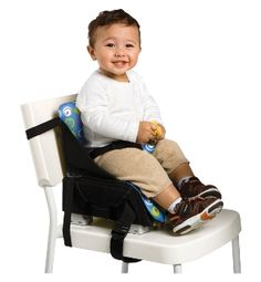 1000 images about toddler booster seat for eating on pinterest booster seats toddlers and safety. Black Bedroom Furniture Sets. Home Design Ideas