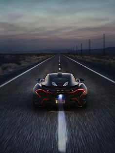 Exotic Car Hd Iphone Wallpapers