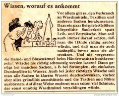 Original-Werbung/ Anzeige 1944 - WISSEN WORAUF ES ANKOMMT / ROHSTOFFE SPAREN - ca. 70 x 50 mm