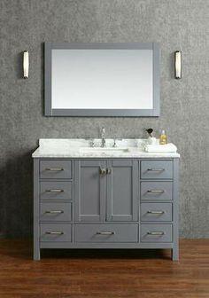 Bathroom Cabinets Victoria Bc Pinterdor Pinterest Bathroom