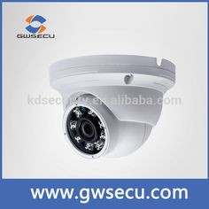 2014 Brasil World Cup Airport Security 3.6mm POE 2.0Mp CMOS Full HD Water-proof IR IP Mini Dome Camera
