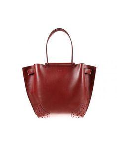 TOD S Handbag Handbag Woman Tod S.  tods  bags     203c844bd510e