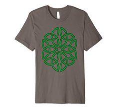 South Yorkshire, Celtic Art, Pinterest Marketing, Social Media Marketing, V Neck T Shirt, T Shirts For Women, Amazon, Mens Tops, Design