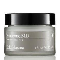 Perricone MD Cold Plasma Yaşlanma Karşıtı Bakım Kremi ürünü hakkında daha detaylı bilgiye sahip olmak için www.narecza.com adresini ziyaret edebilirsiniz.
