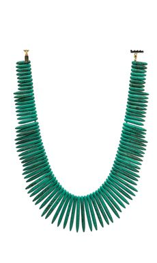 Women's Jewelry & Accessories   Jewelry   Fall 2014 Collection   Free Shipping and Returns!