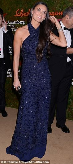 aa55becde229 12 Delightful demi moore images | Beautiful actresses, Celebrities ...