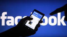 Facebook teste l'information en temps réel comme #Twitter avec son flux sportif sur Messenger