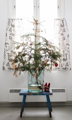 BY FRYD    Suvi sur le vif    Ollie & Seb's Haus    elv's    STIL INSPIRATION    my scandina...