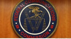 FCC adopts historic Internet rules