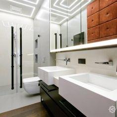 bk-apartment-by-hola-design-17