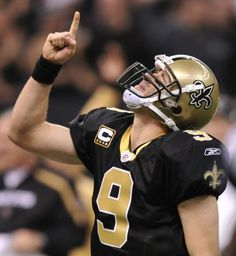 saints pictures football - Bing Images