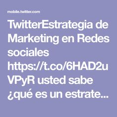 Marketing Digital, Socialism, Happy Tuesday, Quote Of The Day, Wellness, Money, Social Networks, Profile, Colombia