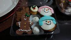 regalito de navidad little christmas gift