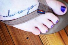 running-tattoos-L-nCLrJk