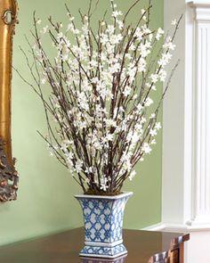 89 Best Artificial Plants Flowers Images Floral Arrangements