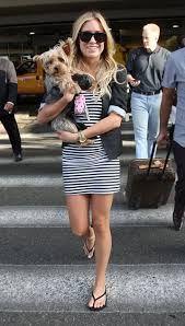 Αποτέλεσμα εικόνας για yorkshire sunglasses