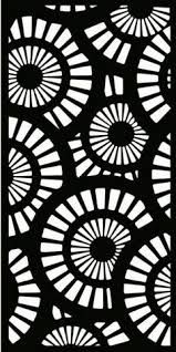 Image result for laser cut metal panels and screens