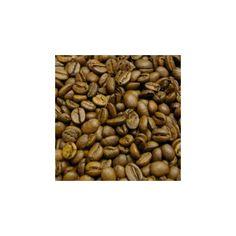 Huset's Gammeldaws Blanding er en rigtig god kaffe, og en rigtig billig specialkaffe. Denne kaffe smager utrolig godt. Den er ligeså billig som de kaffe man kan få i diverse supermarkeder, men den smager endnu bedre. Mange drikker denne kaffe hver dag, og kan ikke drikke andet kaffe.