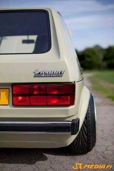 Golf Tips Irons Ball Position Volkswagen Golf Mk1, Vw Volkswagen, Golf 1, Jetta Mk1, Audi, Vw Group, Vw Cars, Vw Beetles, Sport Cars
