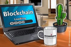 Accenture Leverages Blockchain Technology Innovations for Enterprise IT Use  Blockchain technology consortium Accenture is leveraging all forms of innovations in Blockchain or distributed ledger technology (DLT) in its bid to make the technology feasible for enterprise information technology (IT) application. The company is specifically focusing on security issues to prepare for the widespread adoption of Blockchain technology.  According to Accentures Financial Services Industry Blockchain…