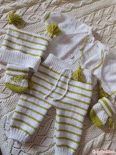 Knitted clothes newborn from cotton. First baby outfit. Coming Home Suit. Knitted clothes newborn from cotton. First baby outfit. Coming Home Suit. Baby Clothes Newborn Baby […] Clothing Newborn coming home Baby Outfits, Newborn Outfits, Kids Outfits, Baby Set, Baby Knitting, Crochet Baby, Baby Boy Cardigan, Pull Bebe, Pulls