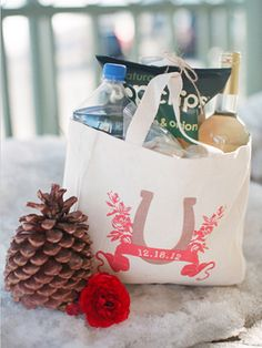 Our Favorite Wedding Welcome Bag Ideas 39f7a2b79fb15