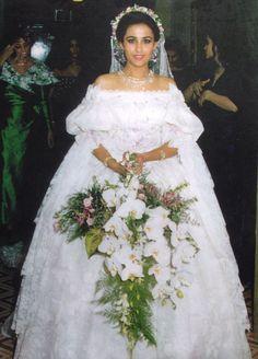 Kuwait Wedding Apparel