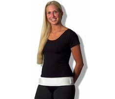 Back Brace lumber support & Posture corrector, Shoulder Brace & Hip Braces by Dr. Jason Hammond Hip Brace, Shoulder Brace, Posture Corrector, Braces, Pregnancy, Dresses For Work, Australia, Outfits, Baby
