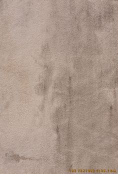 Dirty concrete background - http://thetextureclub.com/grunge-2/dirty-concrete-background-2