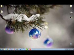 How To Use Simple System Tweaker To Speed Up Windows XP, 7, 8, or 10