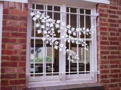 Wonderful Home Safety: Secure Your Windows Against Burglary