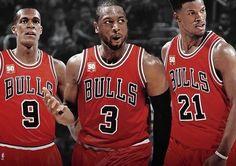 Dwayne-Wade-Rajon-Rondo-Jimmy-Butler-Chicago-Bulls-2016
